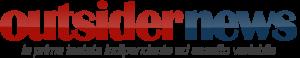 logo outsider