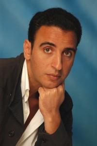 Luigi De Falco