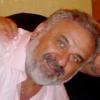 Giuseppe Danielli